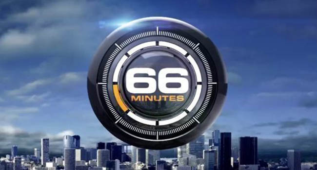 66 minutes, avocat automobile, avocat permis, avocat code de la route, avocat assurance auto