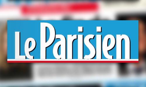 avocat auto leparisien, avocat france info, avocat penal routier le parisien, avocat permis
