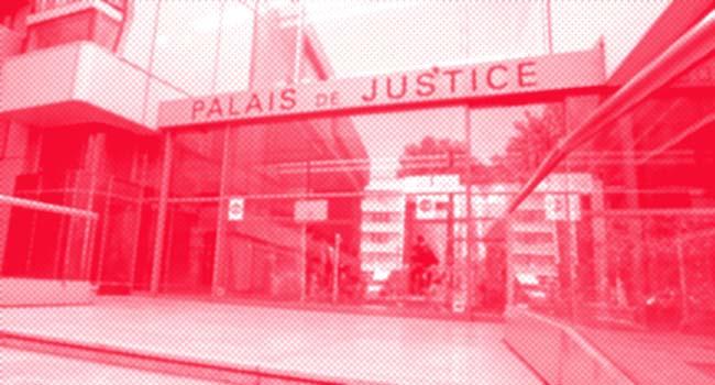 homicide tribunal carbone, tribunal correctionnel de narbonne, avocat homicide narbonne, avocat droit routier