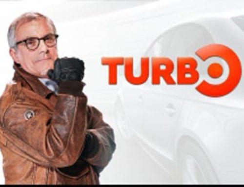 MARS 2016 – M6 TURBO – Comment contester un PV ou contester un avis de contravention, et gagner ?