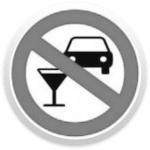 alcool au volant, conduite en état d'ivresse manifeste, conduite sous l'empire d'alcool, conduite sous l'emprise d'alcool, avocat alcool, tribunal avocat alcool, défense alcool au volant, avocat spécialisé alcool au volant, avocat spécialiste défense alcool, conduite ivresse manifeste avocat