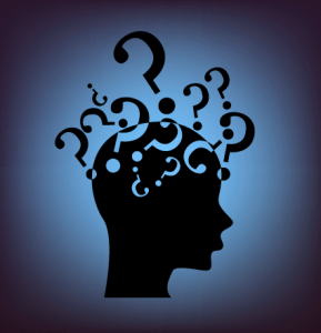 traumatisme crânien, préjudice, avocat indemnisation, trauma crânien avocat, réparation, évaluation traumatisme crânien