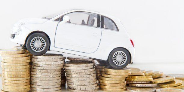 avocat assurance automobile, vol véhicule avocat, litige avocat assurance, litige assurance avocat
