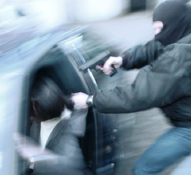 car-jacking, vehicule, CARJACKING, car jacking, avocat car jacking, home jacking, avocat carjacking, refus indemnisation carjacking