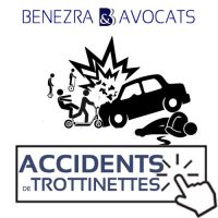 accident de segways, indemnisation accident de segways, prejudices accident de segways, accident de segway, accident de gyropode, avocat accident de moto, avocat victime de la route, accident de circulation, indemnisation avocat, avocat SEGWAY, accident de segway, trottinette