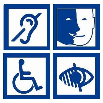 victime handicapée, accident handicap, avocat accident handicapé, avocat victime handicapée