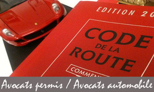 avocat permis, avocat automobile, avocat pénal routier, avocat vices cachés, avocat assurance automobile, avocat victimes de la route, avocat accident de la route