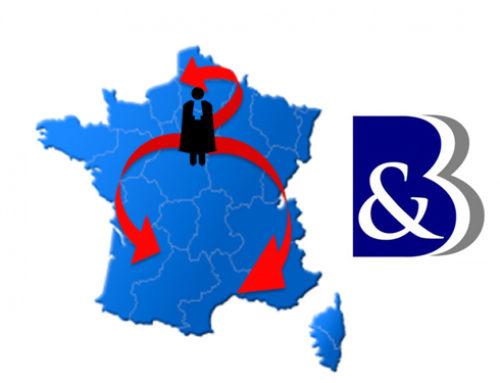 Votre avocat automobile dans toute la France & Dom Tom