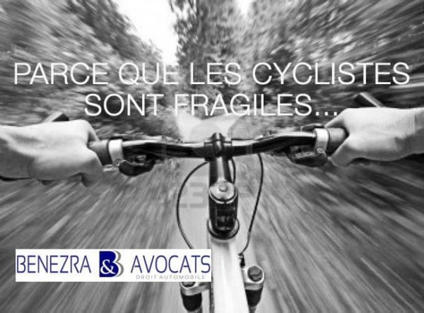 velo accident avocat
