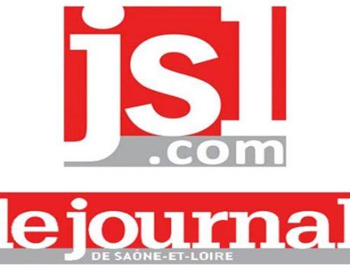 Homicide involontaire – Saône et Loire – Affaire du Contresens sur l'A6 : deux morts