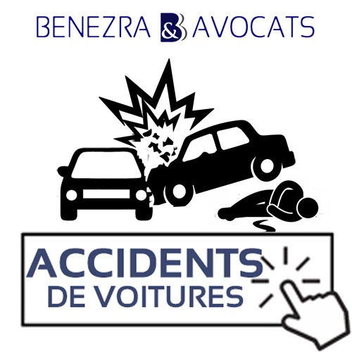 accident de voiture, avocat accident de voiture, accident de véhicule terrestre à moteur, victime accident de voiture, victimes accident de voiture, indemnisation accident de voiture