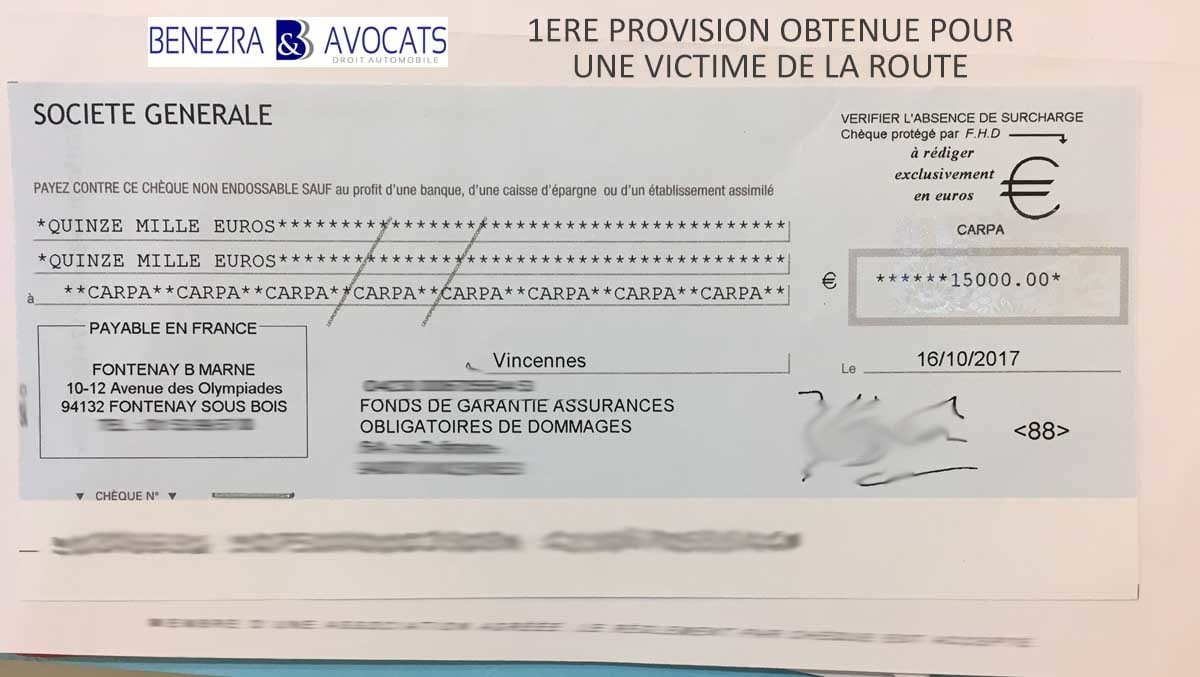 victime accident, victime préjudices corporels, victime tétraplégie, indemnisation victime, évaluation traumatismes, défense recours, indemnisation accident de la route grave, indemnisation accident de la circulation, avocat accident de la circulation