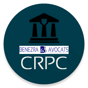 crpc, avocat crpc, blessures involontaires, comparution crpc, convocation crpc, citation crpc, défense crpc, tribunal crpc, définition crpc, droit routier crpc, infraction routière crpc, délit routier crpc