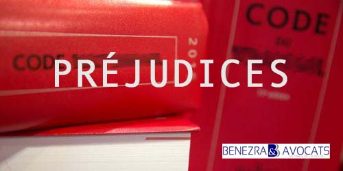 avocat préjudices, préjudices corporels, indemnisation préjudices, avocat dommages corporels, avocat défense victimes, avocat spécialisé préjudices, avocat spécialité préjudices, avocat accident de la route, avocat défense victime, avocat préjudice sexuel, avocat préjudice d'agrément, avocat dft, avocat aipp, avocat dfp, préjudice dfp, préjudice sexuel, préjudice tierce personne