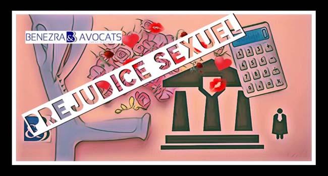 avocat préjudice sexuel, avocat dommages corporels, indemniser préjudice sexuel, indemnisation préjudice sexuel, évaluer préjudice sexuel, évaluation préjudice sexuel, jurisprudence préjudice sexuel, exemple préjudice sexuel