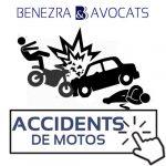 accident de moto, accident de motos, victime accident de moto, indemnisation victime moto, préjudices motard, motard accidenté, indemnisation motard accidenté, motard traumatisme crânien, motard amputation, motard accident avocat