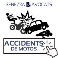 accident de moto, accident de motos, victime accident de moto, indemnisation victime moto, préjudices motard, motard accidenté, indemnisation motard accidenté, motard traumatisme crânien, motard amputation, motard accident avocat