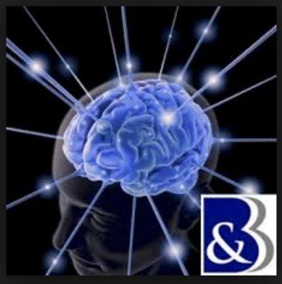 indemnisation traumatisme crânien, avocat traumatisme crânien, traumatisme cérébral, avocat traumatisme cérébral, indemnisation traumatisme cérébral,