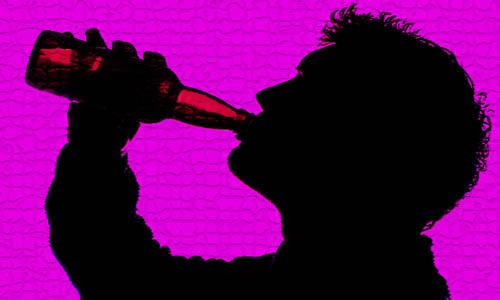 alcool et assurance, alcool assurance, avocat alcool assurance