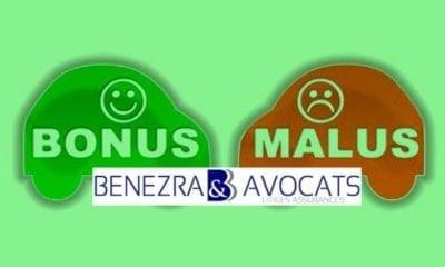 bonus malus, avocat spécialiste assurance , avocat défense assuré, avocat litige assuré, avocat contrat assurance, avocat nullité de contrat