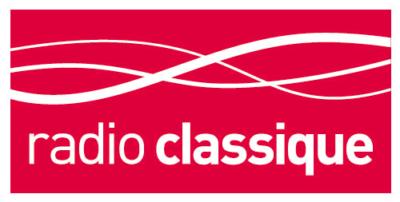radio classique avocat