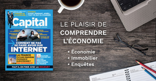 capital, avocat capital, assurance avocat