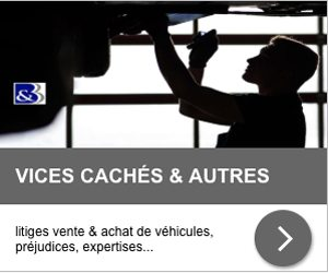 assurance, assur, assurance auto, mauvais payeur, vol à la souris, mouse jacking, avocat indemnisation, vol sans effraction, mouse-jacking, refus d'indemnisation, vol voiture, vol de voiture, refus assurance indemnisation, assurance avocat