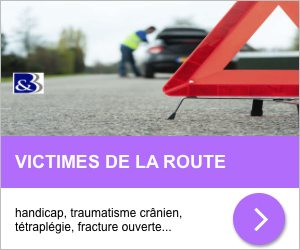 dommage corporel, droit du dommage corporel, droit des victimes de la route, indemnisation des victimes, victimes accidents, indemnisation accident victimes, défense victime, préjudices corporels