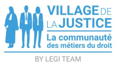 village justice, avocat pénal, avocat droit routier, avocat droit du dommage corporel