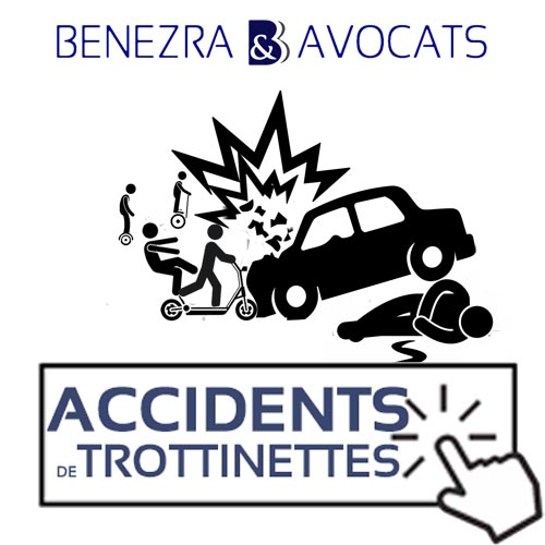 accidents collectifs, accident routier, carambolage, avocat accident collectif, victime accident collectif, victimes accidents collectifs
