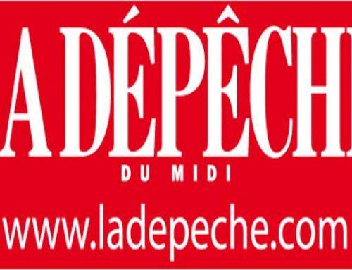 MÉDIAS – Mai 2019 – Ladepeche – Relaxe pour des poursuites pour homicide involontaire à Montauban
