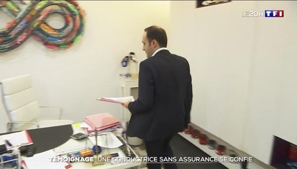 homicide involontaire, blessures involontaires, avocat homicide involontaire, avocat blessures involontaires