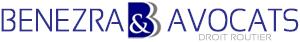 BENEZRA AVOCATS Logo