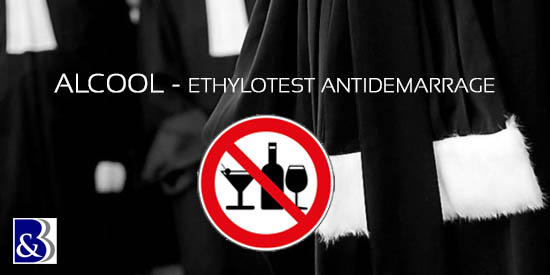 ethylotest antidémarrage, avocat ethylotest antidémarage, avocat ead, comment fonctionne ethylotest antidémarrage, fonctionnement ethylotest antidémarrage, loi ethylotest antidémarrage, eviter suspension administrative, aide ethylotest antidémarrage