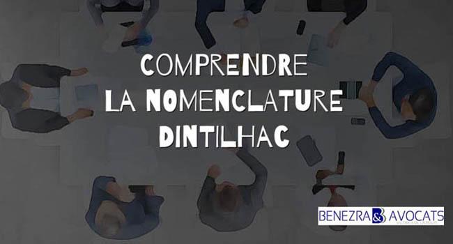 outil Dintilhac, nomenclature Dintilhac, nomenclature dinthilac, nomenclature dintilac, avocat nomenclature Dintilhac, définition nomenclature Dintilhac