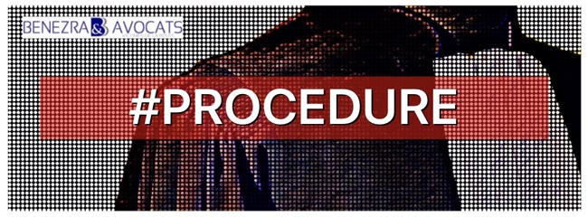 procédure accident de la route, procédure accident, procédure accident de la circulation, procédure victime de la route, avocat procédure accident, avocat spécialisé procédure accident